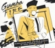 VARIOUS-GUMBA FIRE: BUBBLEGUM..