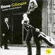 GILLESPIE, DANA-LONDON SOCIAL DEGREE