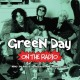 GREEN DAY-ON THE RADIO