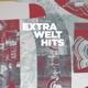 EXTRAWELT-EXTRA WELT HITS -BOX SET-HITS