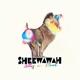 SHEEWAHWAH-ALLES IN KLEUR
