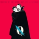 QUEENS OF THE STONE AGE-LIKE CLOCKWORK -DELUXE-