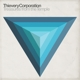 THIEVERY CORPORATION-TREASURES FROM THE TEMPLE