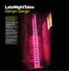 DJANGO DJANGO-LATE NIGHT TALES