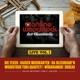VARIOUS-ONLINE WOODSTOCK DER BLASMUSIK LIVE V...