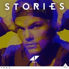 AVICII-STORIES