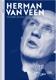 VEEN, HERMAN VAN-WOORDEN OP MIJN ZANG -BOOK+CD-