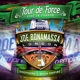 BONAMASSA, JOE-TOUR DE FORCE - SHEPHERD