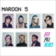 MAROON 5-RED PILL BLUES =DELUXE=