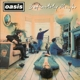 OASIS-DEFINITELY MAYBE -REMAST-