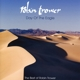 TROWER, ROBIN-DAY OF THE EAGLE - THE BEST OF ROBIN TROWER