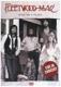 FLEETWOOD MAC-SAVE ME A PLACE/ LIVE 1982