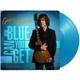 MOORE, GARY-HOW BLUE CAN YOU GETYOU GET / 180...