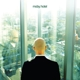 MOBY-HOTEL (FRENCH VERSION)