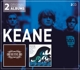 KEANE-HOPES AND FEARS/UNDER..