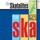 SKATALITES-PLAY SKA