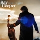 COOPER, RAY-LAND OF HEROES