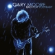 MOORE, GARY-BAD FOR YOU BABY -HQ / COLORED-