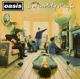 OASIS-DEFINITELY MAYBE /SILVER COLOURED VINYL -COLOURED-
