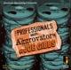 PROFESSIONALS-MEET THE AGGROVATORS AT..