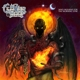 CLOVEN HOOF-WHO MOURNS FOR THE MORNING STAR