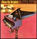 PROCOL HARUM-SHINE ON BRIGHTLY-DELUXE-