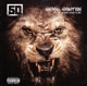 FIFTY CENT-ANIMAL AMBITION: AN UNTAMED DESIRE TO WIN