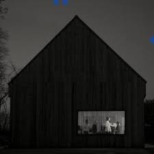NATIONAL-SLEEP WELL BEAST -BLUE-