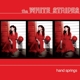 WHITE STRIPES-HAND SPRINGS/RED SPRINGS/RED DEATH AT 6:14-LTD-