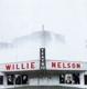NELSON, WILLIE-TEATRO -CD+DVD-