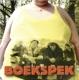 BOH FOI TOCH-BOEKSPEK