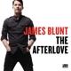 BLUNT, JAMES-AFTERLOVE -DIGI/EXPANDED-