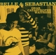 BELLE & SEBASTIAN-DEAR CATASTROPHE WAITRESS
