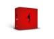 MAALOUF, IBRAHIM-10 ANS DE LIVE -BOX SET-