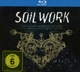 SOILWORK-LIVE AT THE.. -BR+CD-