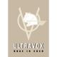 ULTRAVOX-RAGE IN EDEN -DIGI-