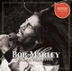 MARLEY, BOB-BLACK SELECTION