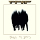 T.S.O.L.-BENEATH THE SHADOWS / GOLD FOIL EDIT...