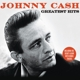 CASH, JOHNNY-GREATEST HITS -3CD-