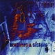 COLDPLAY-SISTERS -COLOURED-
