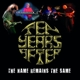 TEN YEARS AFTER-NAME REMAINS THE SAME