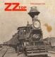 ZZ TOP-PRELIMINATOR