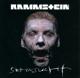 RAMMSTEIN-SEHNSUCHT -REISSUE-