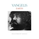 VANGELIS-EARTH -REMAST-