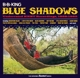KING, B.B.-BLUE SHADOWS -HQ/LTD-