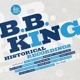 KING, B.B.-JAZZ COLLECTOR EDITION