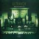 ULTRAVOX-MONUMENT -CD+DVD-