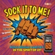 VARIOUS-SOCK IT TO ME: BOSS..