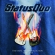 STATUS QUO-SINGLES COLLECTION 5COLLECTION 5 -...