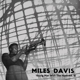 DAVIS, MILES-YOUNG MAN WITH THE HORN, VOL. 3 -LTD-